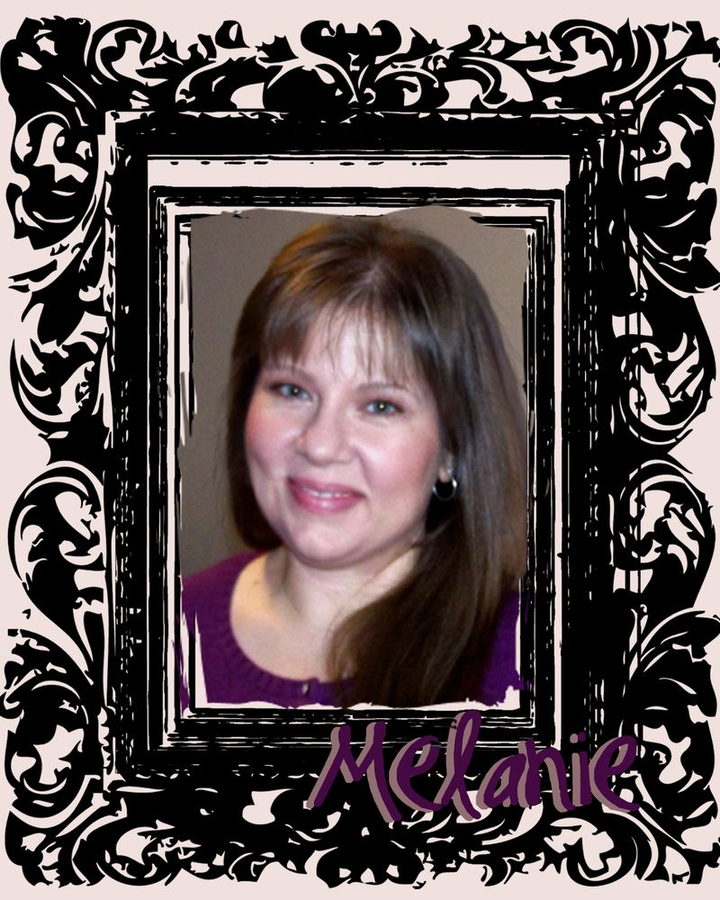 Melanie Head Shot copy