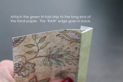 Blog card4