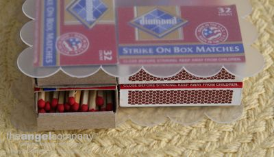 Matchbook4