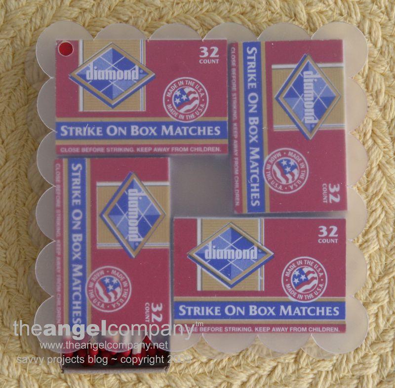 Matchbook3