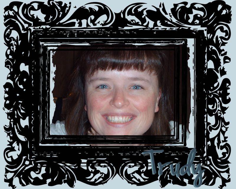Trudy Head Shot copy-1