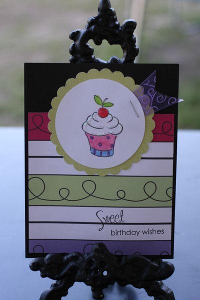 Seminar Cards-2