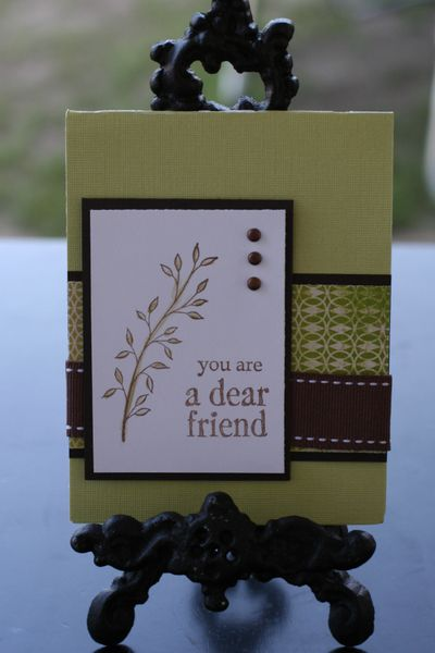 Seminar Cards-1
