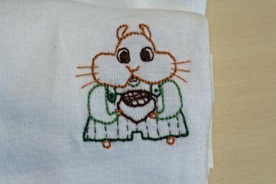 Marcie shirt-1