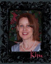 Kim's Headshot copy