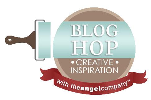Brayer Blog Hop-1