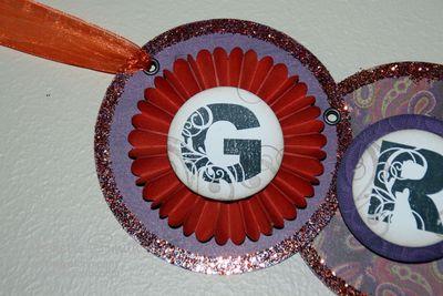 G banner2