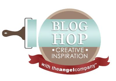 Brayer Blog Hop badge copy 2