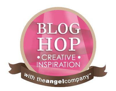 Retiform Blog Hop