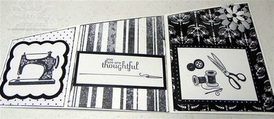 TriFold Slant card2