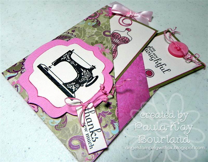 Double Pocket card4