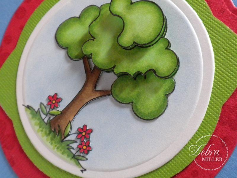 SimplySweet_tree2_Djmiller_Jan11