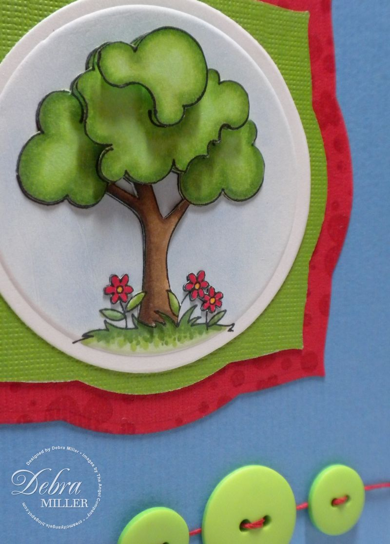 SimplySweet_tree3_Djmiller_Jan11