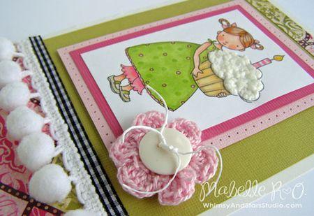 Mro-cupcakecutie2