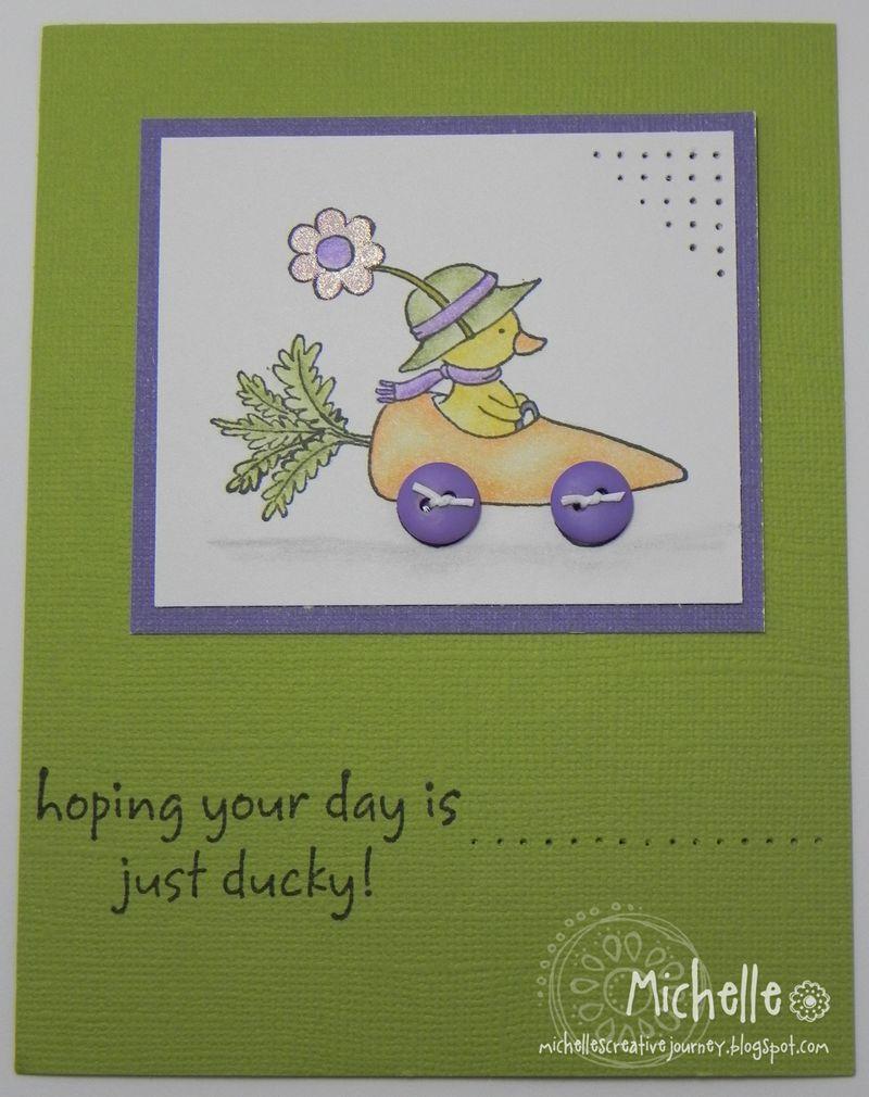 TAC Joy of Easter 001