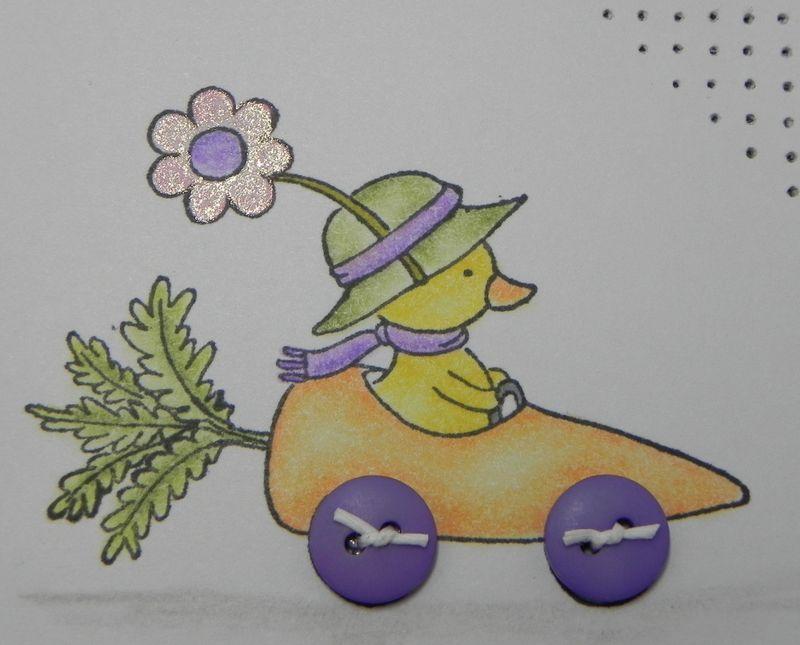 TAC Joy of Easter 003