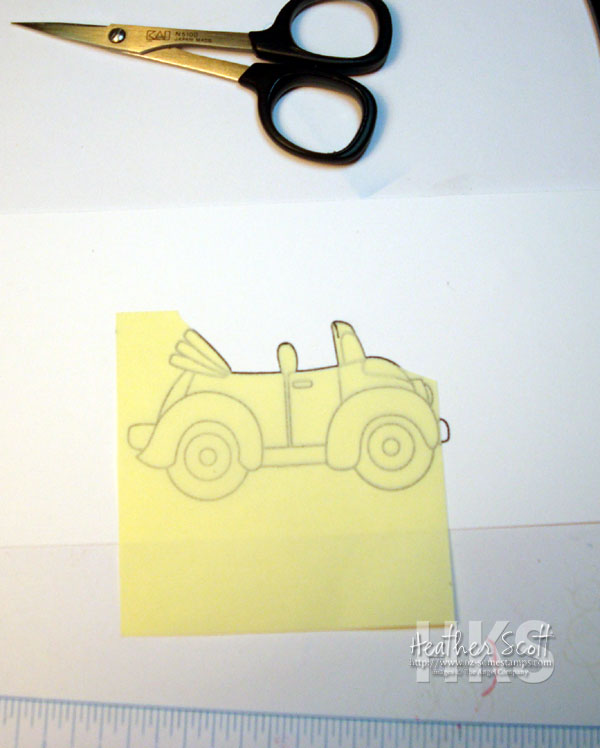 Greencar-masked