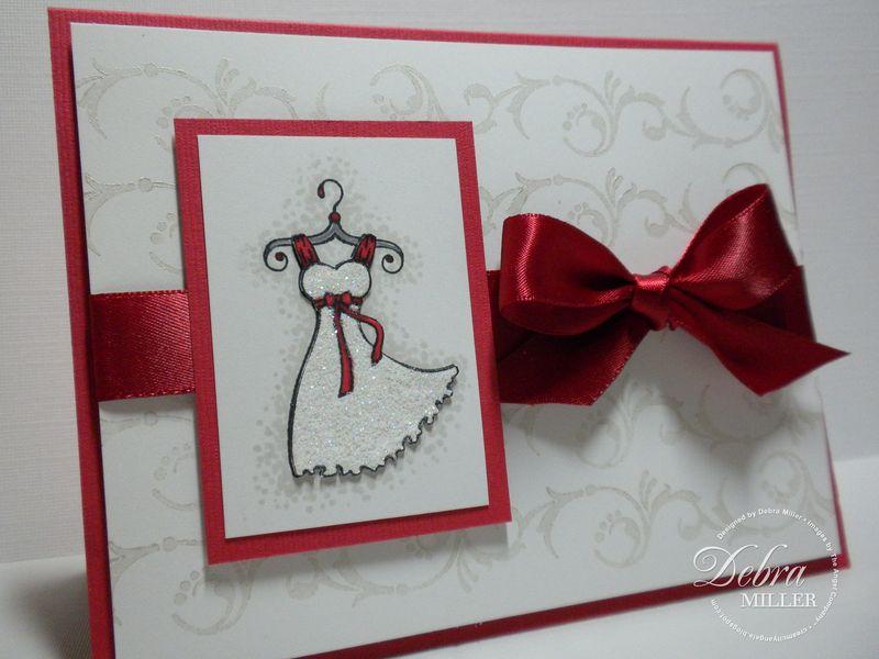 SimplySweet_dress_Djmiller_Jan11