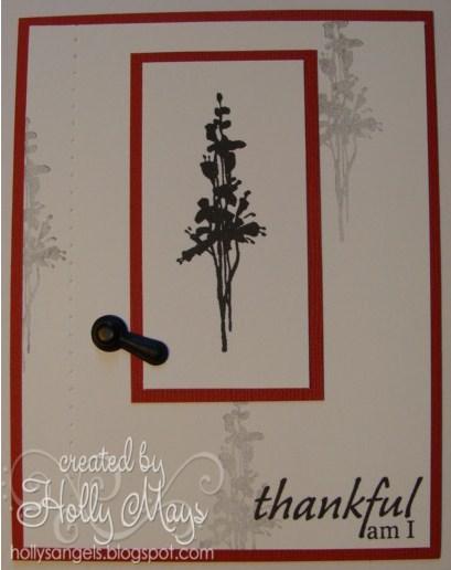 WatercolorPlants_Thankful