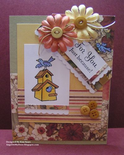 Guest Designer Blog Cards 015