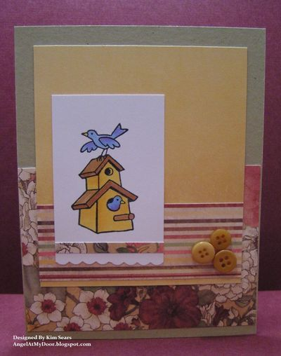 Guest Designer Blog Cards 017