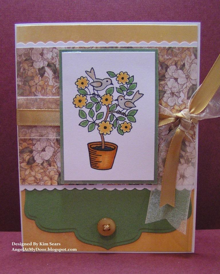 Guest Designer Blog Cards 030