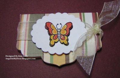 Guest Designer Blog Cards 038
