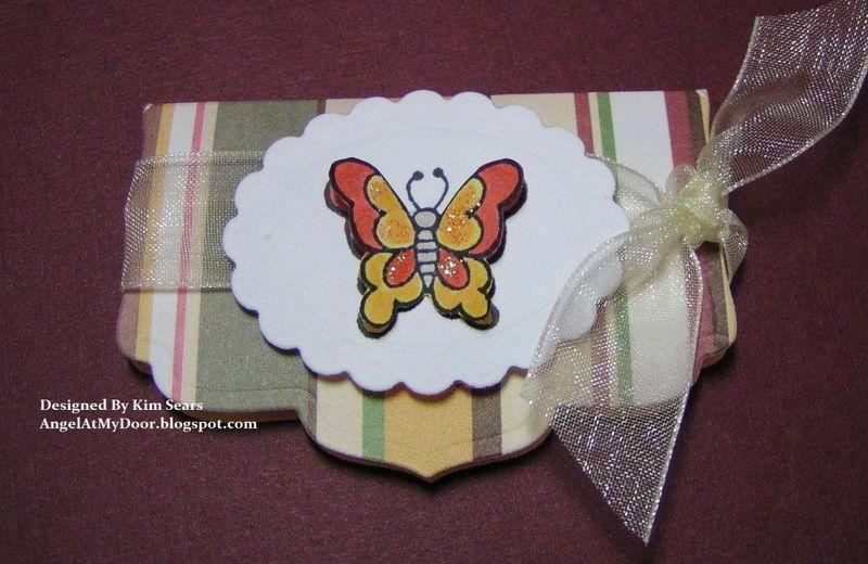 Guest Designer Blog Cards 038