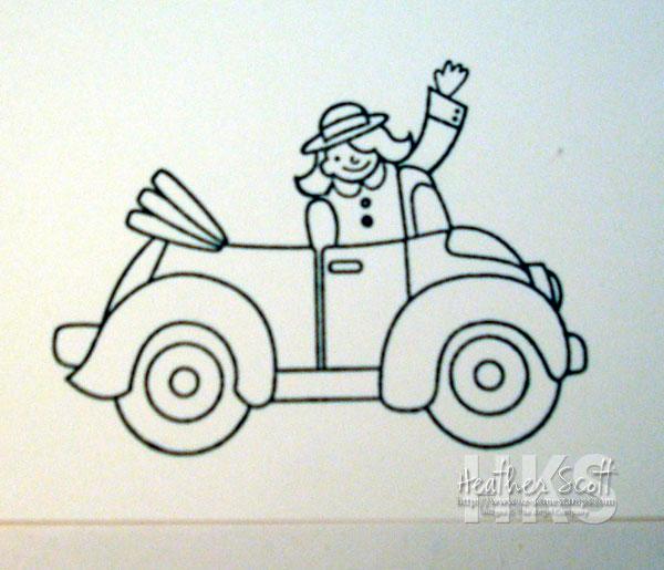 Greencar-stamped