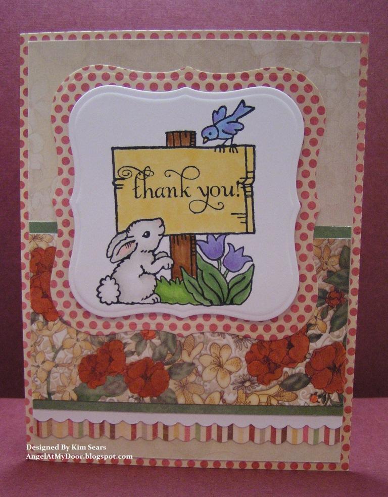 Guest Designer Blog Cards 028