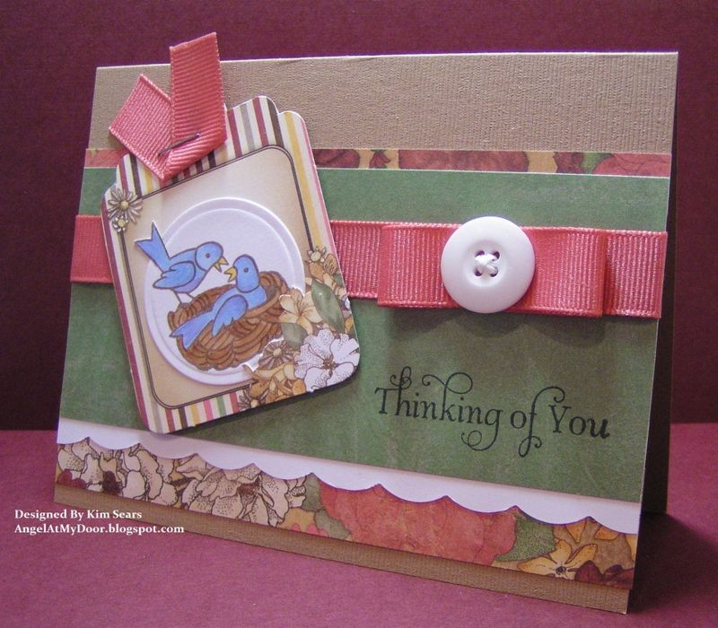 Guest Designer Blog Cards 034