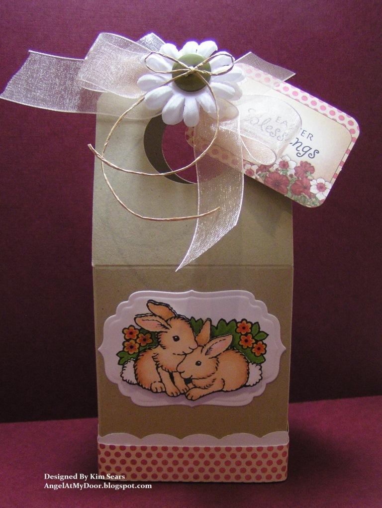 Guest Designer Blog Cards 043