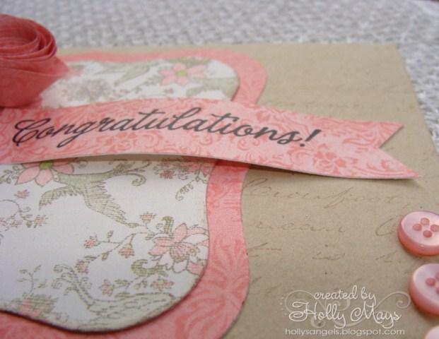 Congrats-close