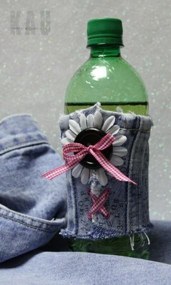 Drink Jeans Final