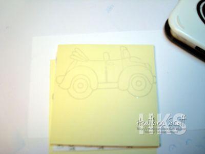 Greencar-car