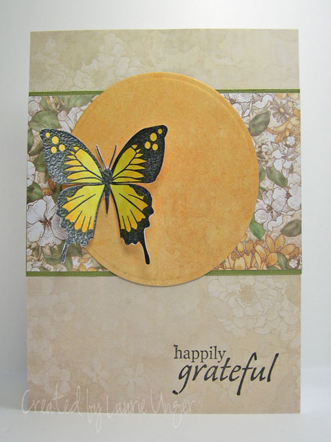 Happily-grateful-butterfly