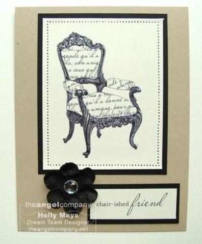 Chair_holly