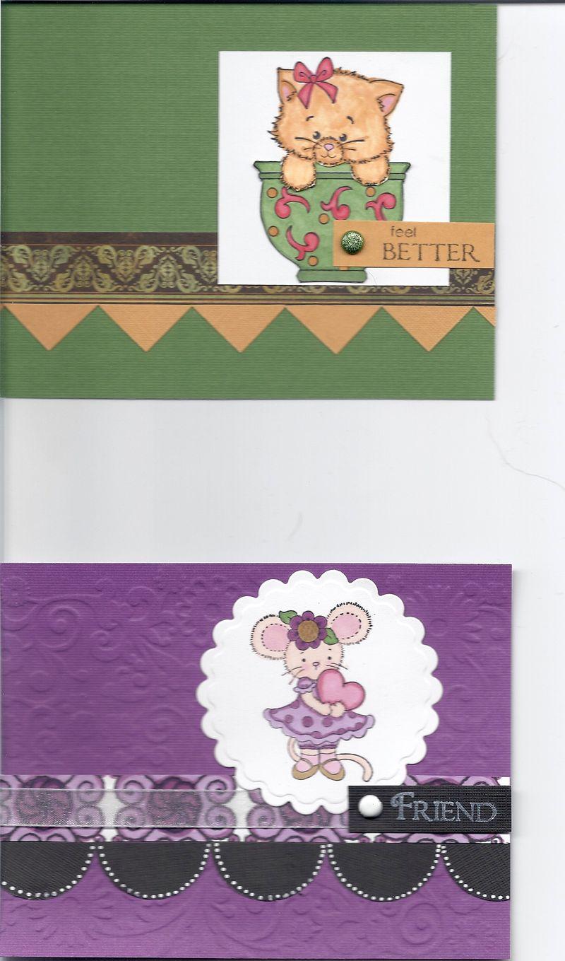 Joan card 1
