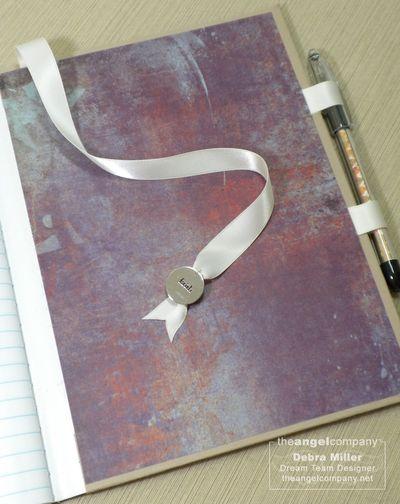 GodSoLoved_bookmark_inside_Djmiller