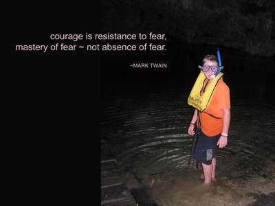 Why_fear_2